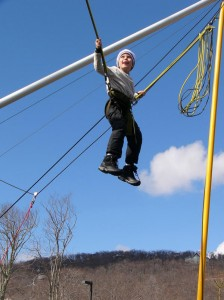 the-joy-of-bungee-jumping_l