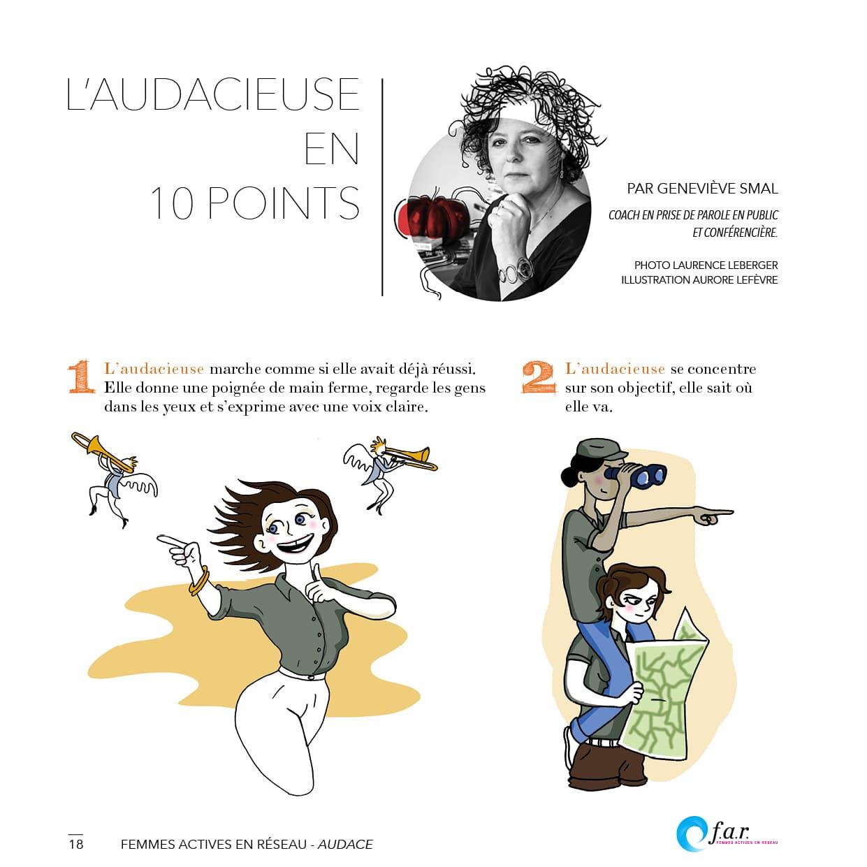 revue-audace-far-10-points